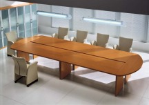 Boardroom-and-Tables-Mid-Level-IMAGE 24