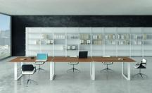 Boardroom-and-Tables-Mid-Level-IMAGE 4