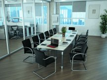 Boardroom-and-Tables-Mid-Level-IMAGE 6