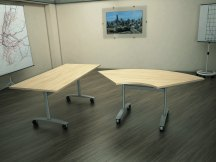 Boardroom-and-Tables-Mid-Level-IMAGE 8