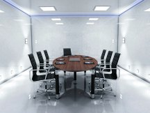 Boardroom-and-Tables-Mid-Level-IMAGE11