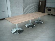 Boardroom-and-Tables-Mid-Level-IMAGE12