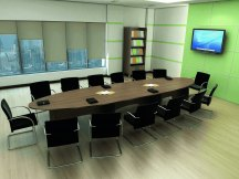 Boardroom-and-Tables-Mid-Level-IMAGE13