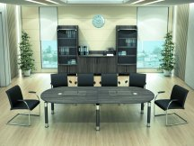 Boardroom-and-Tables-Mid-Level-IMAGE14