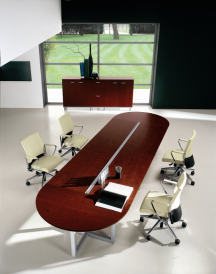 Boardroom-and-Tables-Mid-Level-IMAGE16