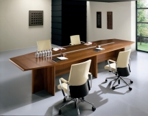 Boardroom-and-Tables-Mid-Level-IMAGE17