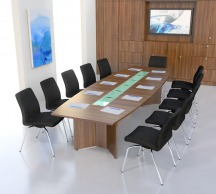 Boardroom-and-Tables-Mid-Level-IMAGE 1