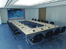 Boardroom-and-Tables-Mid-Level-IMAGE 2