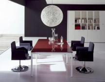 Boardroom-and-Tables-Mid-Level-IMAGE 3
