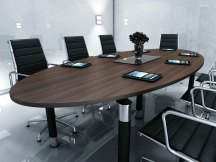 Boardroom-and-Tables-Mid-Level-IMAGE 5