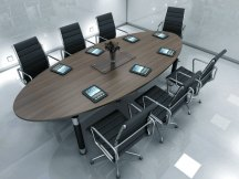 Boardroom-and-Tables-Mid-Level-IMAGE 7