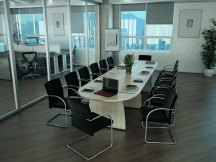 Boardroom-and-Tables-Mid-Level-IMAGE10