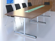 Boardroom-and-Tables-Mid-Level-IMAGE15