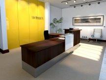 Reception-executive-IMAGE 12