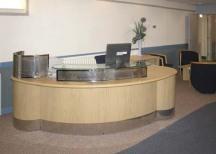 Reception-executive-IMAGE 19