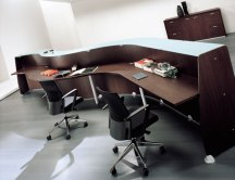 Reception-executive-IMAGE 20