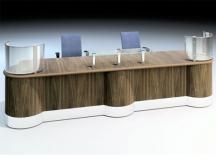Reception-executive-IMAGE 24