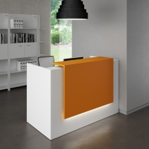 Reception-executive-IMAGE 28