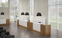 Reception-executive-IMAGE 29
