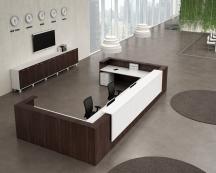 Reception-executive-IMAGE 30