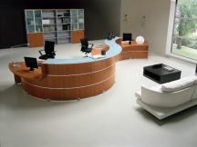 Reception-executive-IMAGE-14