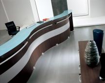 Reception-executive-IMAGE-17
