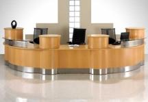 Reception-executive-IMAGE 23
