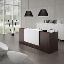 Reception-executive-IMAGE 25