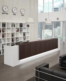 Reception-executive-IMAGE 31