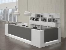 Reception-executive-IMAGE 33