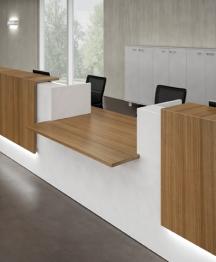 Reception-executive-IMAGE 35