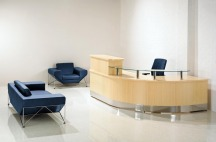 Reception-executive-IMAGE 8