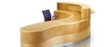 Reception-executive-IMAGE 9