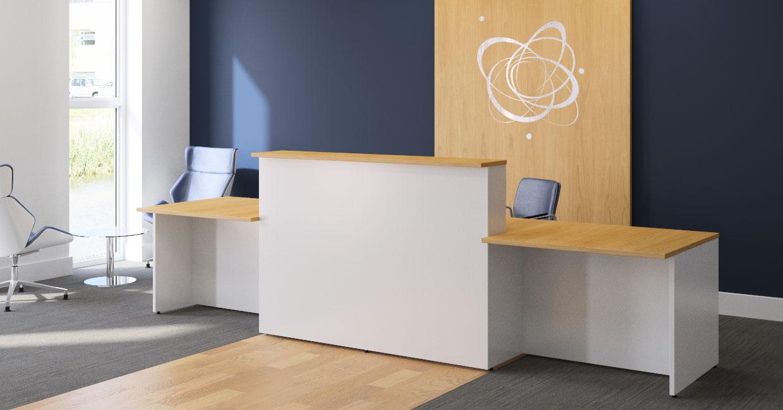 Reception-mid-level-IMAGE 43