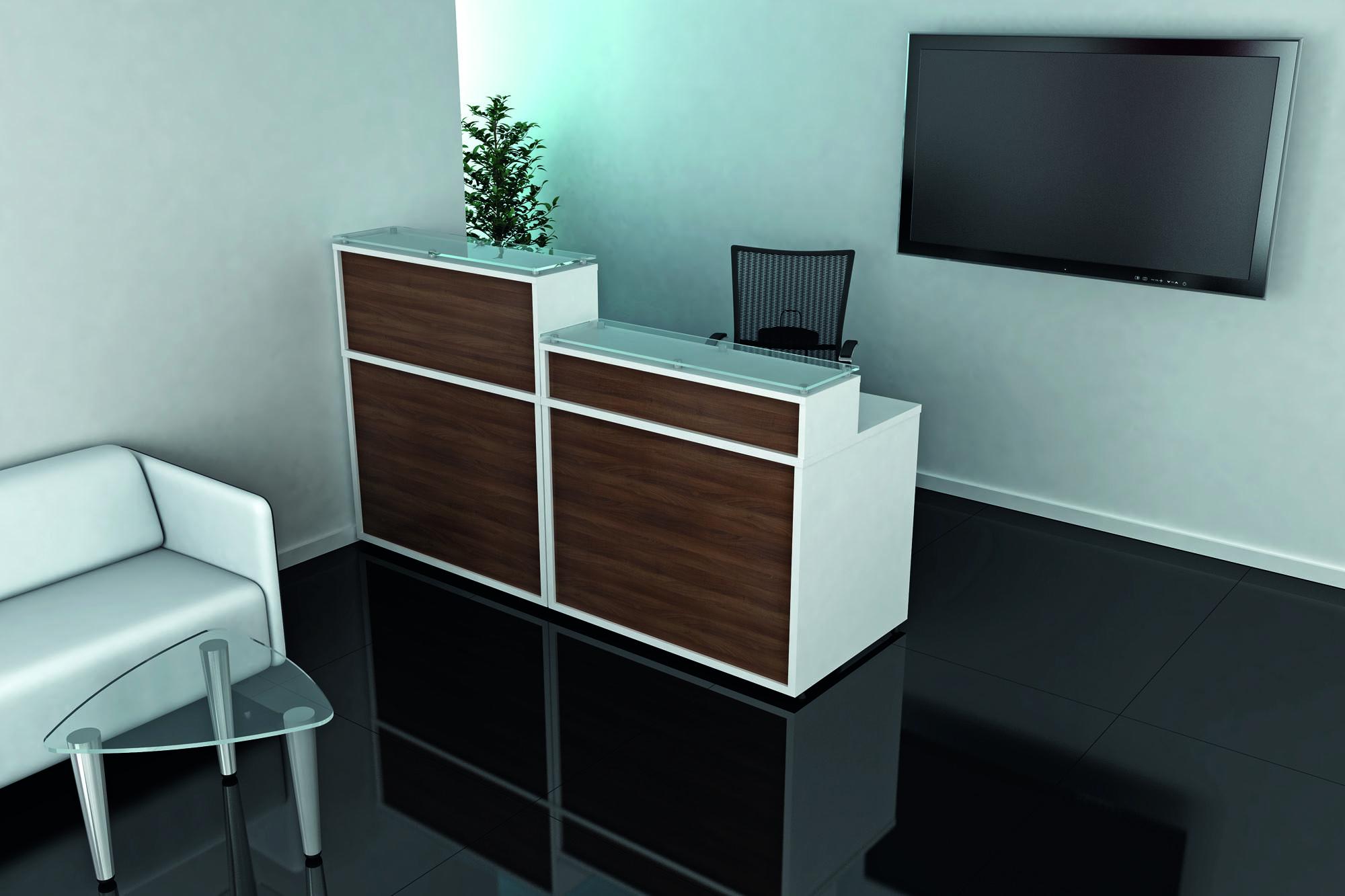Reception-mid-level-IMAGE 13