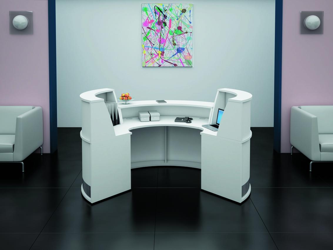 Reception-mid-level-IMAGE 15