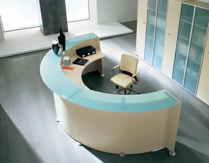 Reception-mid-level-IMAGE-22