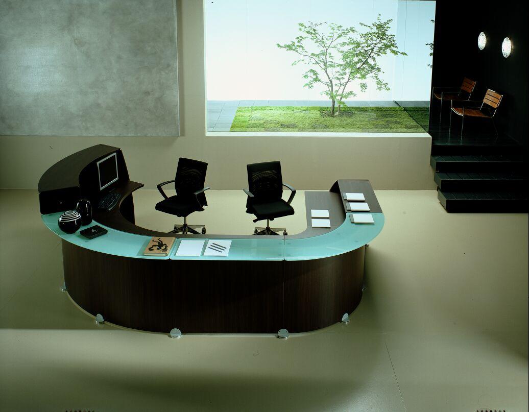 Reception-mid-level-IMAGE 25
