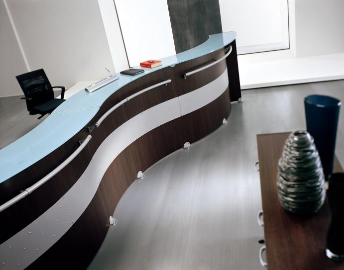 Reception-mid-level-IMAGE 26