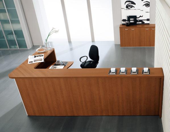 Reception-mid-level-IMAGE 29