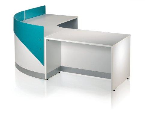 Reception-mid-level-IMAGE 31
