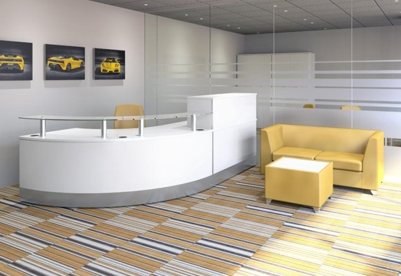 Reception-mid-level-IMAGE 33
