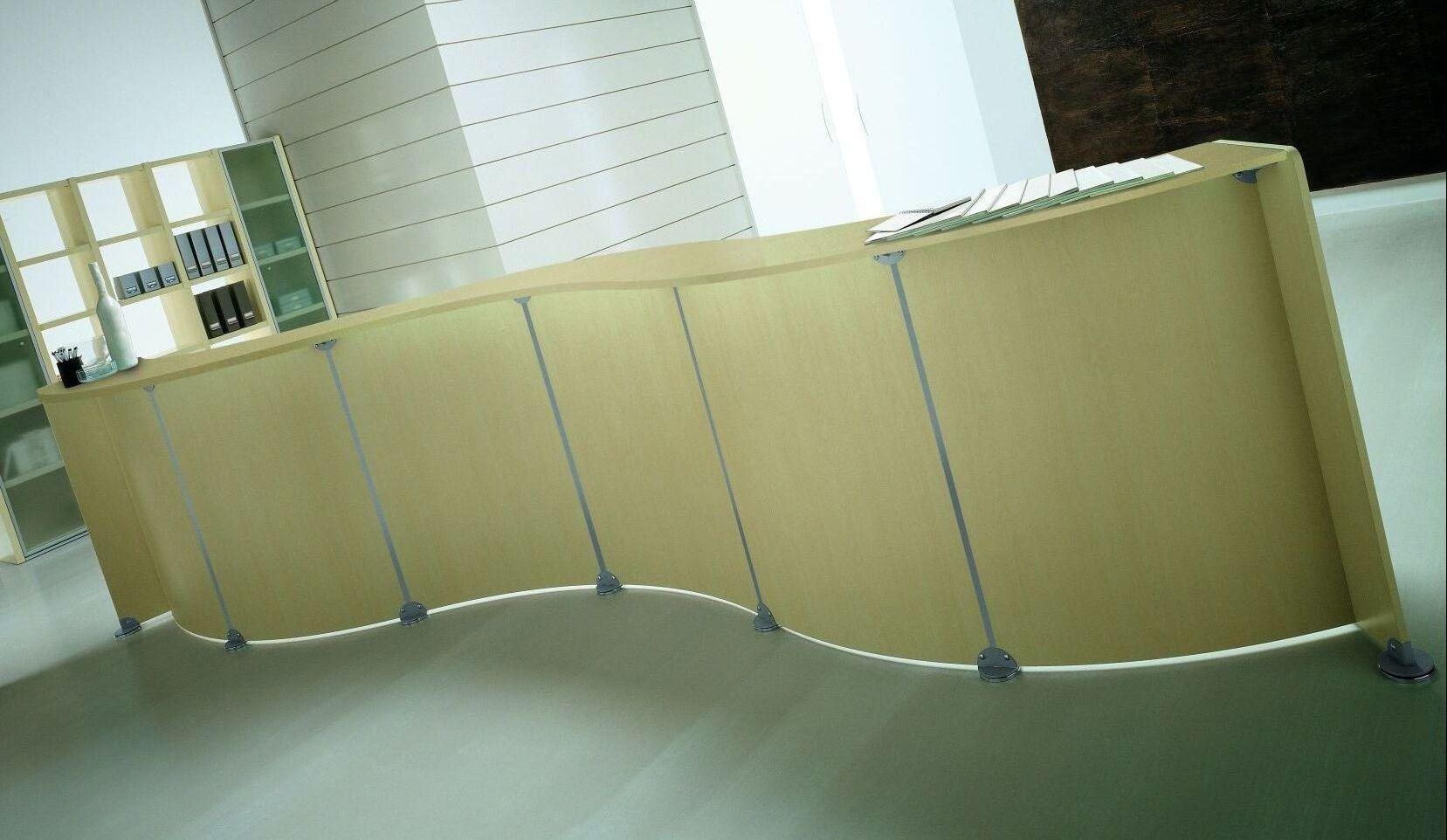 Reception-mid-level-IMAGE 36