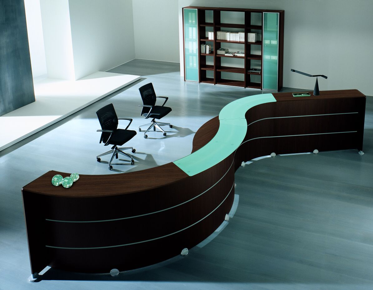 Reception-mid-level-IMAGE 37