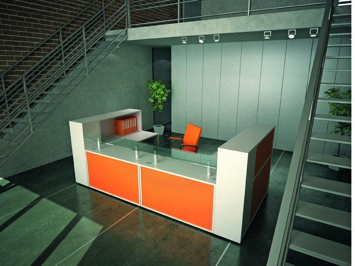 Reception-mid-level-IMAGE 4