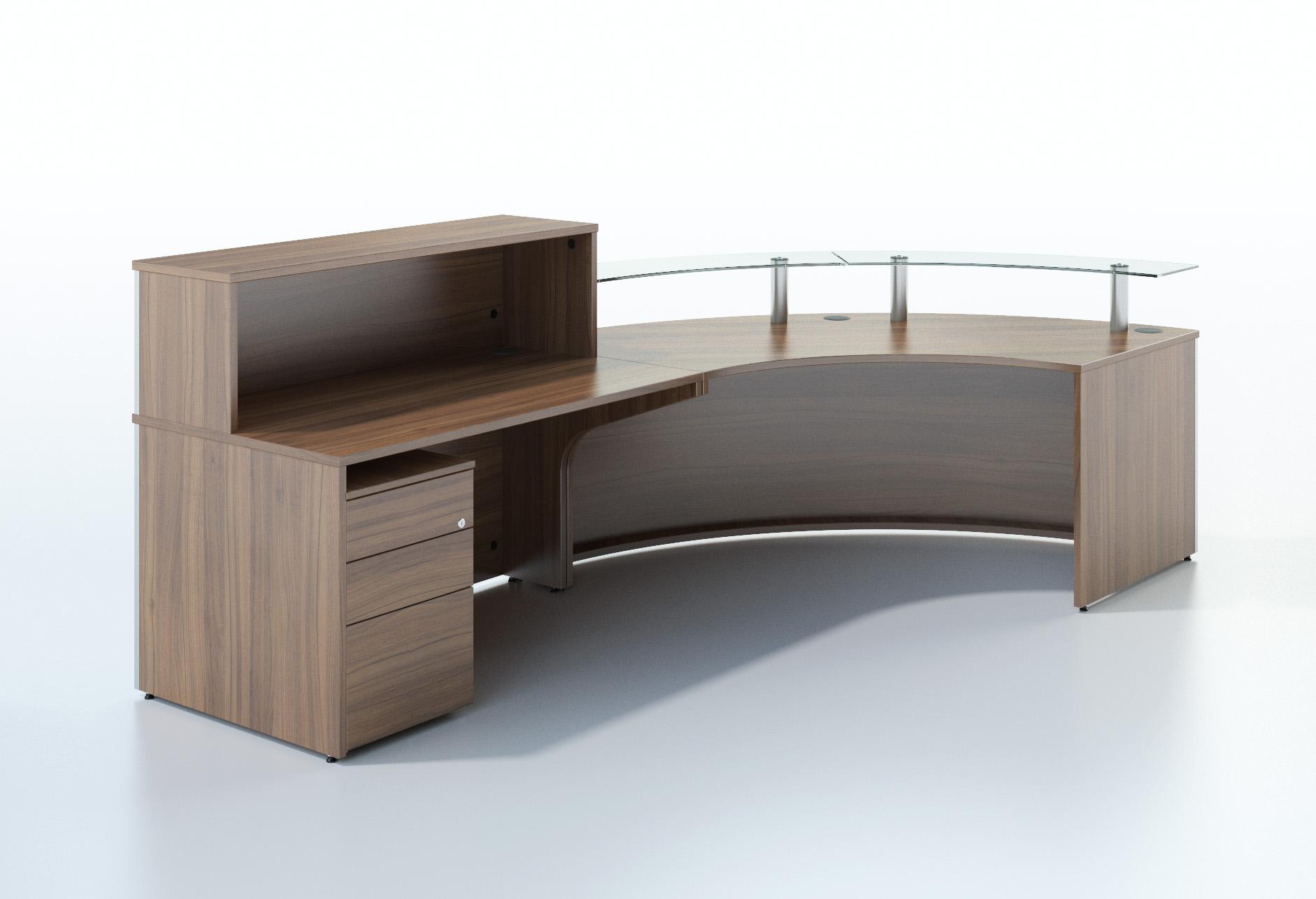 Reception-mid-level-IMAGE 41