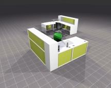 Reception-mid-level-IMAGE 1