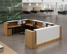 Reception-mid-level-IMAGE 10
