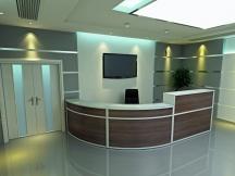 Reception-mid-level-IMAGE 12