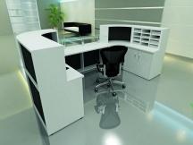 Reception-mid-level-IMAGE 14